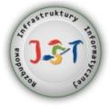 """e-świętokrzyskie rozbudowa Infrastruktury Informatycznej JST"""""""