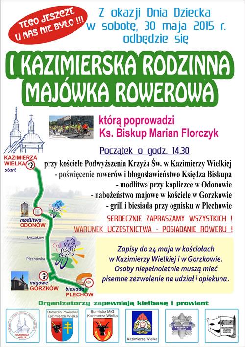 - i_kazimierska_rodzinna_maj_rower_s.jpg