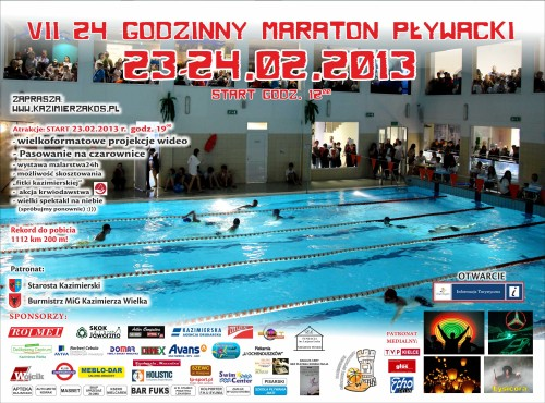 - maraton_2013_500px.jpg
