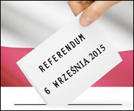 Referendum ogólnokrajowe 2015